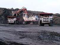 mining02 (1)
