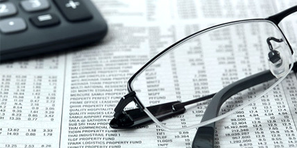 Bonds & Ratings Information