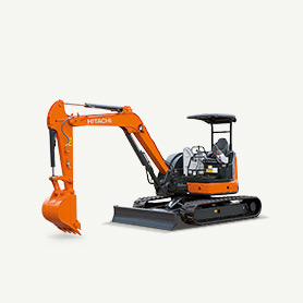 Products hitachi construction machinery mini excavators sciox Image collections