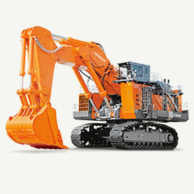 Products hitachi construction machinery large excavatorsloading shovels sciox Image collections