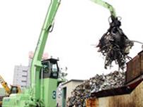 waste_scrap_05