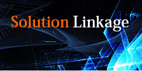 Solution Linkage