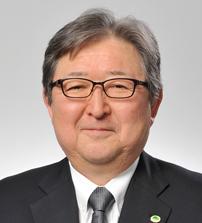 髙橋 秀明 取締役会長