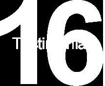 Testimonial 16