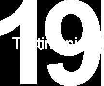 Testimonial 19
