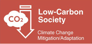 Low-Carbon Society