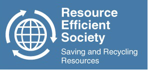 Resource Efficient Society