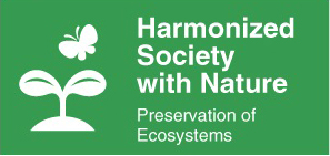 Harmonized Society with Nature