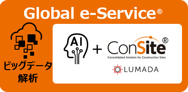 Global e-Service