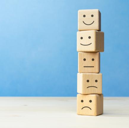 Improvement of Customer Satisfaction