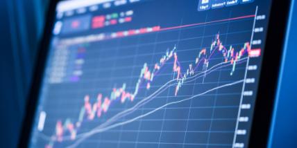 Stock & Bond Information