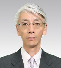 細矢 良智 取締役